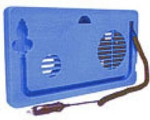 Auto Aftermarket Air Conditioner 12-Volt Systems for all types of